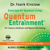Exercises for Quantum Living , Download Version