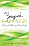 Beyond Happiness - New Edition