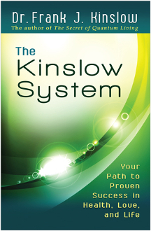 The Kinslow System: Your Path to Proven Success