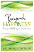 AudioBook - Beyond Happiness (COMPLETE)