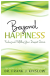 AudioBook - Beyond Happiness Part 2/4